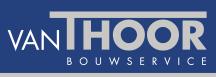 van thoor logo
